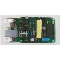 Casablanca 9901120 Fan Control Board - REPAIR SERVICE