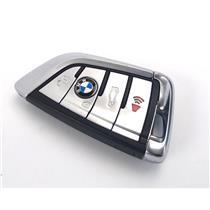 BMW N5F-ID2A Smart Keyfob Entry PREOWNED