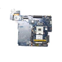 Dell Latitude E6420 Laptop Motherboard LA-6591P