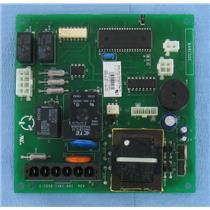 Bosch 2252070 Refrigerator Control Board - REPAIR SERVICE
