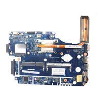 ACER Aspire E1-572P-6403 Laptop Motherboard LA-9532P w/i5-4200U 1.60GHz