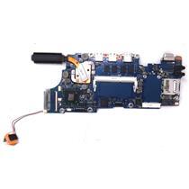 Toshiba PortegeZ930-S9312 Motherboard A3267A w/i7-3687U 2.10GHz/2GBRAM Integrate