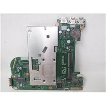 Dell Inspiron 15-3573 Laptop Motherboard w/Celeron N4000 1.10 GHz