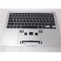Apple MacBook Pro 13 2020  A2251 Palmrest w/Keyboard+Battery