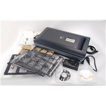 HP Scanjet G4050 FlatBed Color Dual Lens Negative Scanner 4800x9600DPI 1PL1957A