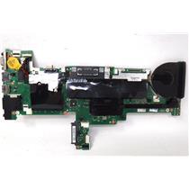 Lenovo ThinkPad T450 Laptop Motherboard A251  w/i7-5600U 2.60GHz