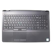 Dell Latitude E5570 A151NA  Palmrest w/Keyboard+Touchpad
