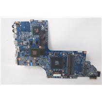 HP Envy dv71-7300 Laptop Motherboard 55.4ZQ01.003G