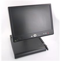 """Ash Technology Horizon Monitor 19"""" Low Vision Document Magnifier - WORKING"""