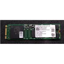DELL 919J9 Intel DC S3520 SSDSCKJB240G7 240GB 6Gb/s SATA M.2 80MM MLC SSD