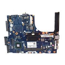 Lenovo IdeaPad S400 Touch Laptop Motherboard LA-8952P w/i3-3217U 1.80GHz