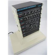 Coulbourn Instruments LabLinc Physiological Data Acquisition System - POWERS ON