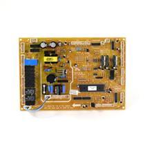 Bosch 00658266 Refrigerator Electronic Control Board - REPAIR SERVICE