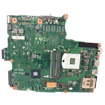 Toshiba Tecra R950 Laptop motherboard FAL2SY2