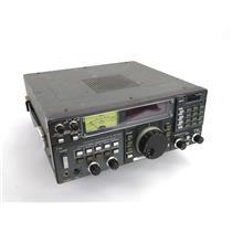 Icom IC-R7000 Ham Radio HF VHF UHF bands Communications Receiver - FOR PARTS