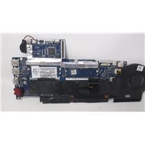 HP Envy 6-1129WM Laptop Motherboard 694437 w/AMD  8-4555M 1.6 GHz