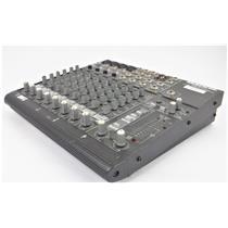 Mackie 1202-VLZ Pro 12-Channel Line Mixer /w Premium XDR Mic Preamplifiers