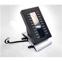 Toshiba Strata CIX CTX KM5020 20 Button Add On Module for Toshiba IP5631-SDL