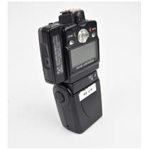 Nikon Speedlight SB-800 Shoe Mount Flash for Nikon - Tested & Working