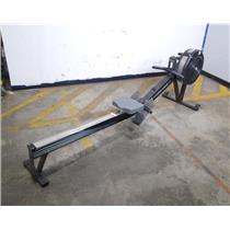 Concept 2  Model D Indoor Rower Rowing Machine w/ PM3 Monitor - WORK GREAT