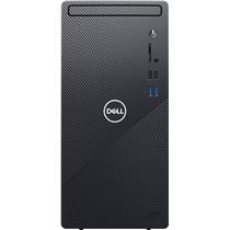 Dell Inspiron 3000 3880 i5-10400 12GB RAM 256GB SSD + 1TB HDD Win 10 Home