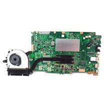 ASUS Q505UAR Laptop Motherboard UX561UAR w/i5-8250U 1.60GHz+8GB RAM