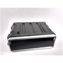 Middle Atlantic Products Rackmount Enclosure Case For Radio Equipment w/ Drawer