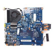 Acer Aspire V5-571P Laptop motherboard 11309-4M w/ i5-3317U 1.80GHz