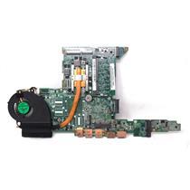 Acer Aspire M5-481T Laptop Motherboar NBM0J11d  w/i5-3337U 1.70GHz + 2GB RAM