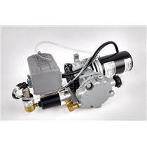 Kussmaul Electronics 091-9-12V.AD Auto Pump 12V 11Amps 100 PSI Max
