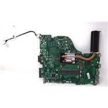 Acer Aspire E5-576 Laptop Motherboard DAZAARMB6E0 w/i3-8130U 2.20 GHz