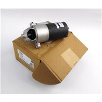 NEW Motorcraft Starter Motor SA-848-RM for Ford Crown Victoria 4.6L