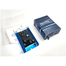 NEW Transpo V1200 External Adjustable Voltage Regulator Transpo-CNV1200-2266-12V