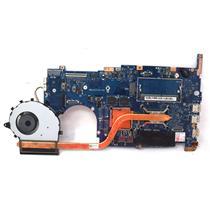ASUS Q524UQK Laptop Motherboard UX560UX w/i7-7500U 2.70GHz