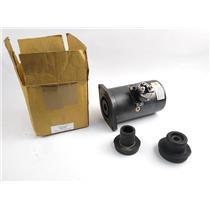 Hale Product W-6552 12V Pump Motor for Hale Primer Pumps 2000-03 - UNTESTED