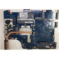 DELL 05GRXT motherboard with Intel i5 3320M CPU + Intel HD Graphics