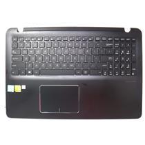 "ASUS Q524UQK  15.6""  Palmrest w/Keyboard+Touchpad"