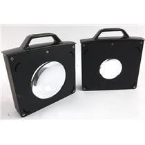 Durst Latico 85 130 Laborator 138 138s G139 Magnification Device Condenser Pair