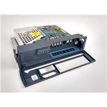 Motorola FPN1903B Telkoor 900-0113-0000 Power Supply 200 - 240 VAC 2A 12.5VDC/9A