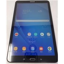 Samsung Galaxy Tab A 10.1 (2016) 16GB Minor Scratches