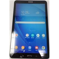 Samsung Galaxy Tab A 10.1 (2016) 16GB Screen has small scratches 3