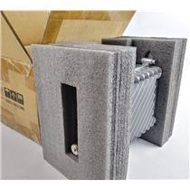 New In Box Motorola Motomesh Duo IAP4300-49 4.9ghz Intelligent Access Point