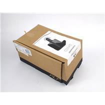New Plantronics CS540 Wireless Headset Black