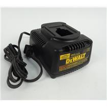 DeWalt DW9116 18V Battery Charger- USED - Tested & Working