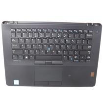 """Dell Latitude E7470 14"""" A151E1  Palmrest w/Keyboard+TouchPad"""