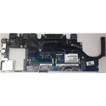 DELL 05PTPV motherboard with Intel i7-4600U CPU + Intel HD Graphics