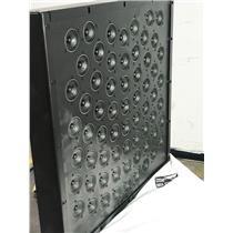 Dakota Audio FA-602 Directional Speaker - Tested & Working