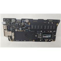 """Apple MacBook Pro 13.3""""Late 2013 Logic Board 820-3536-A/i5-4258U 2.4GHz /4 GB"""