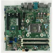 HP Z240 Workstation Motherboard 810285-001 795003-001 837345-001