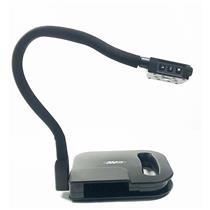 Avervision U70  Document Camera - NEW, OPEN BOX